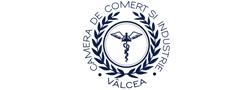 ccivl-logo