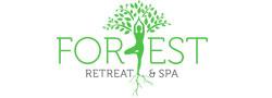 forest-logo