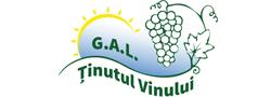 gal-tinutul-vinului-logo
