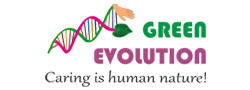 gree-evolution-logo