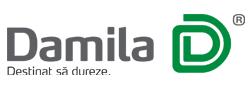 logo-damila