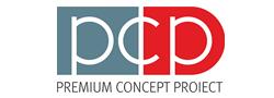 logo-pcp