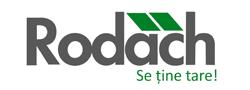 logo-rodach
