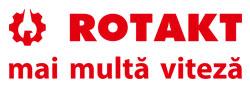 rotakt-logo