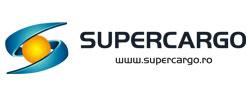 supercargo-logo
