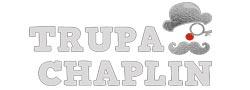 trupla-chaplin-logo