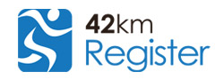 logo-42-register